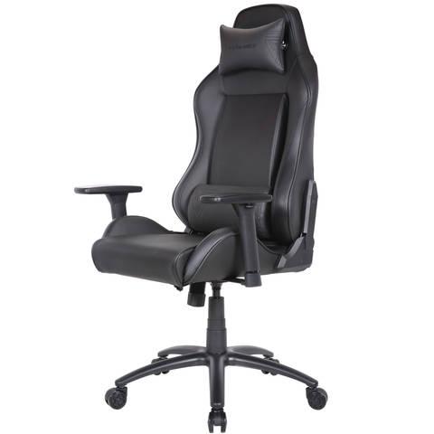 Геймерское кресло Alphaeon S1