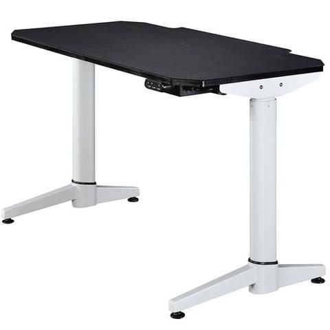 Стол с электроприводом Rolustable