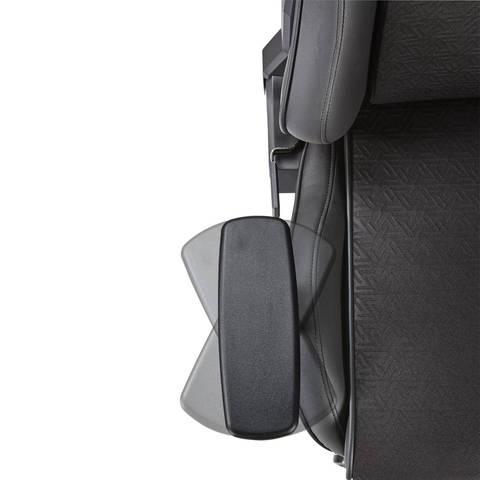 Игровое кресло Alphaeon S2