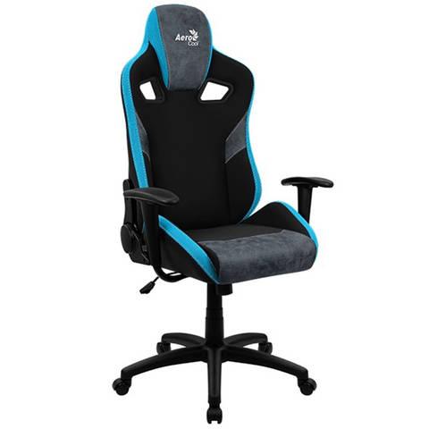 Компьютерное кресло Aerocool Count