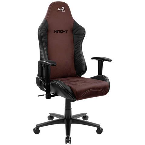 Геймерское кресло AeroCool Knight