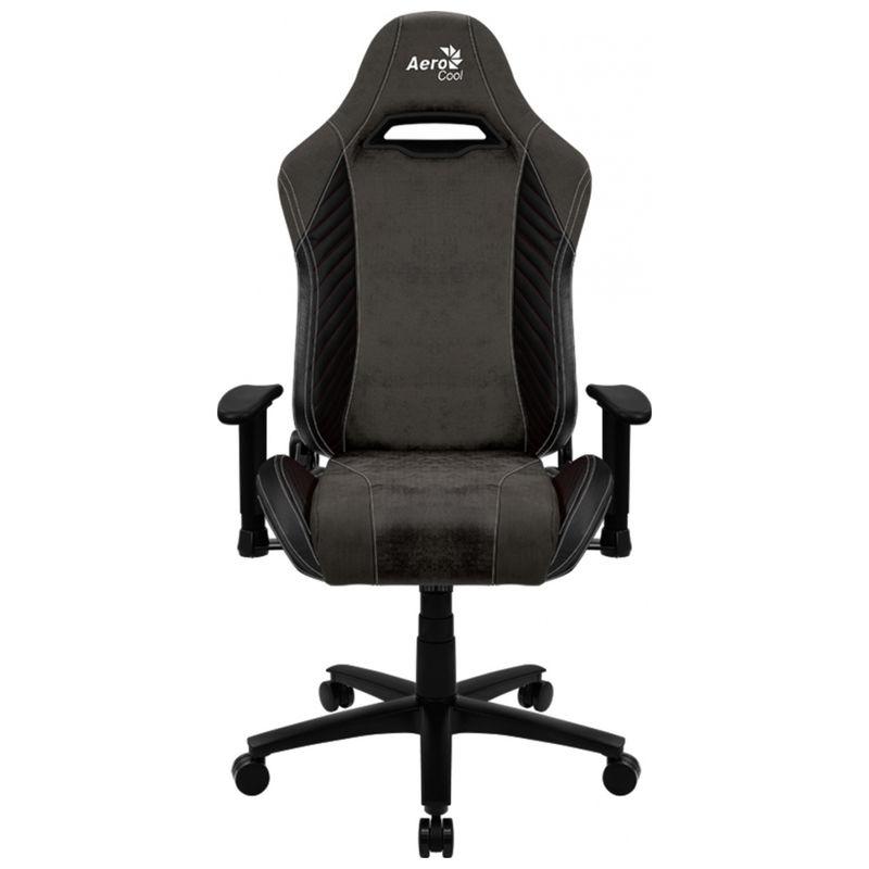 Игровое кресло Aerocool Baron