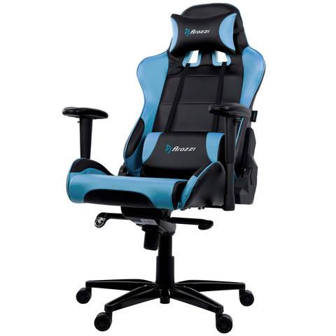 Геймерское кресло Verona XL