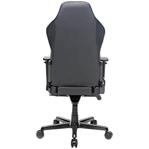 Геймерское кресло DxRacer Drifting series, Model DG133