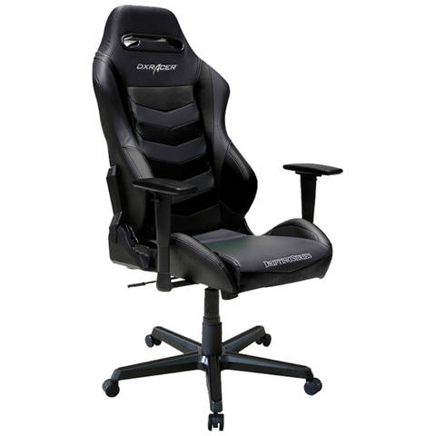 Игровое кресло DxRacer Drifting series, Model DM166