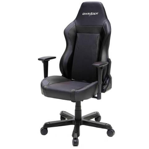 Компьютерное кресло Work series, Model WZ06