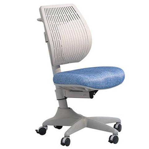 Детское растущее кресло Comf-Pro V317