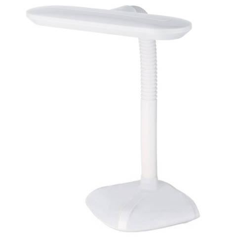 Светодиодная лампа LS1