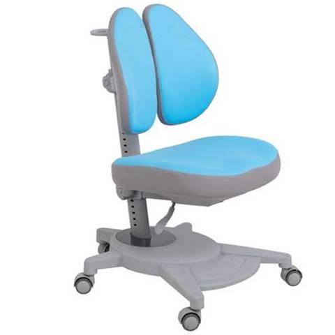 Детское кресло Fundesk Pittore