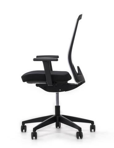 Офисное кресло для сотрудников Every Mesh