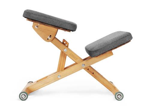 Коленный стул ERNEE