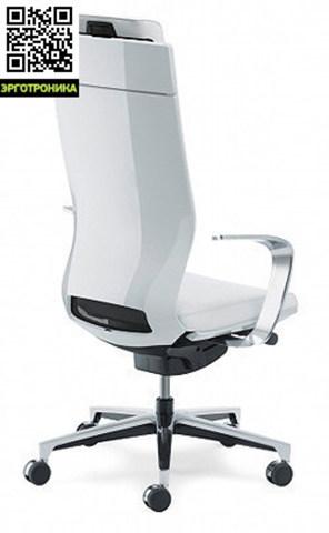 Klober MOTEO - кресло премиум класса