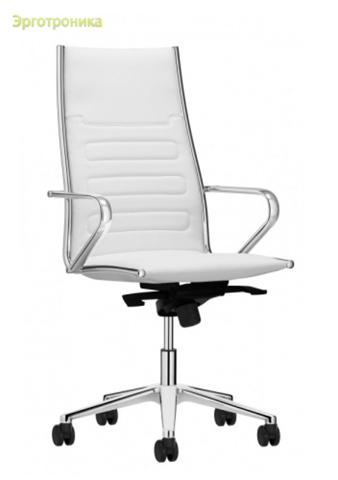 Дизайнерское кресло Sitland Classic+