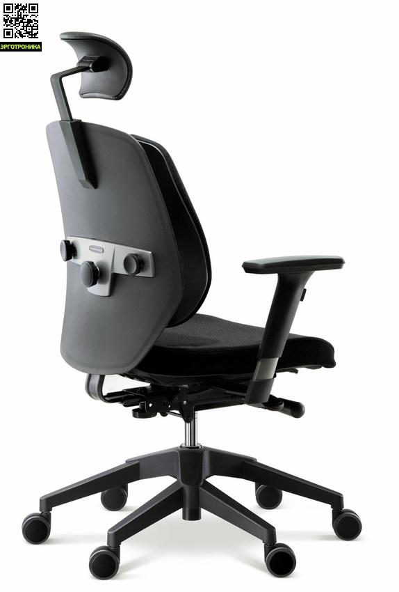 Ортопедическое кресло Duorest Alpha 50H