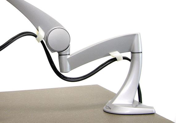 Ergotron Neo-Flex LCD Arm Настольное крепление