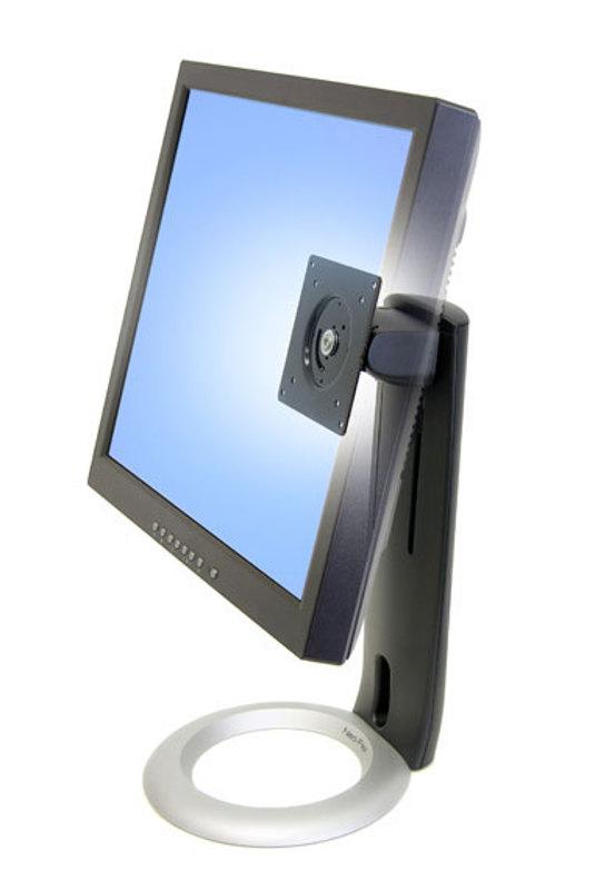Ergotron Neo-Flex Cтенд для монитора 33-310-060