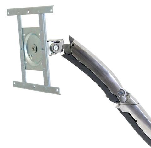 Ergotron MX Настенное крепление 45-228-026