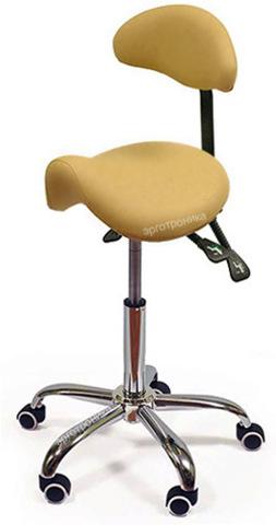 Седловидный стул S03B