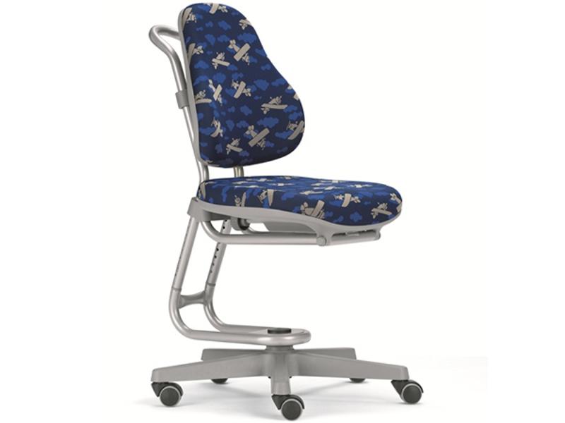 Растущий стул Buggy от Kinderzeit