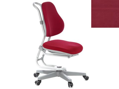 Динамичное кресло Buggy KinderZeit