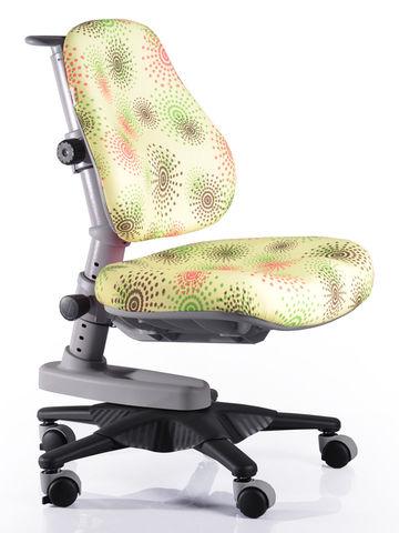 Растущее кресло Newton Песочный цвет GR2
