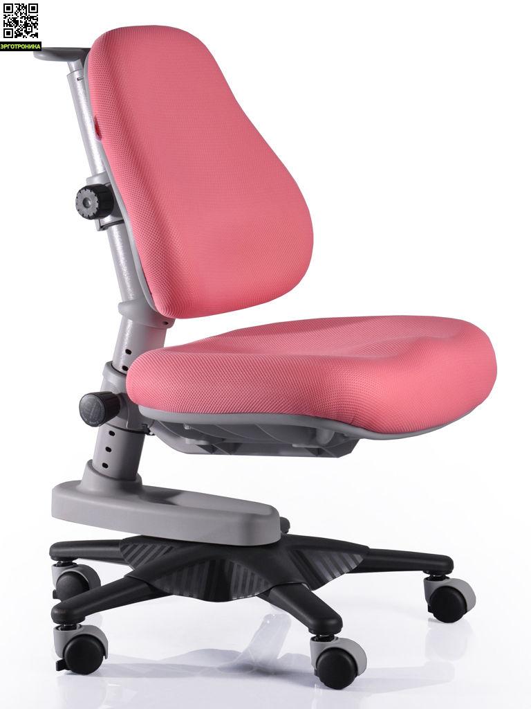 Растущее кресло Newton Розовый цвет KP
