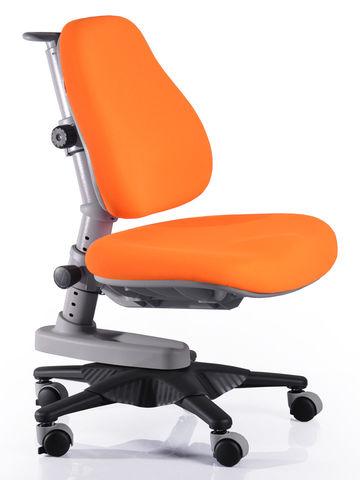 Растущее кресло Newton Оранжевый цвет KY