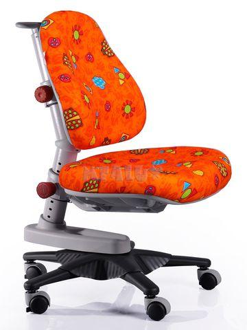 Растущее кресло Newton