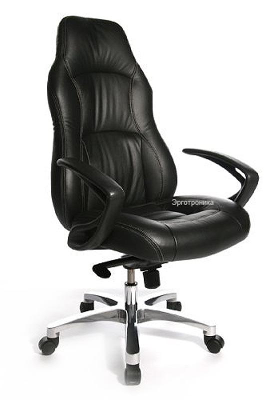 Кресло Босса Chefsessel RS1