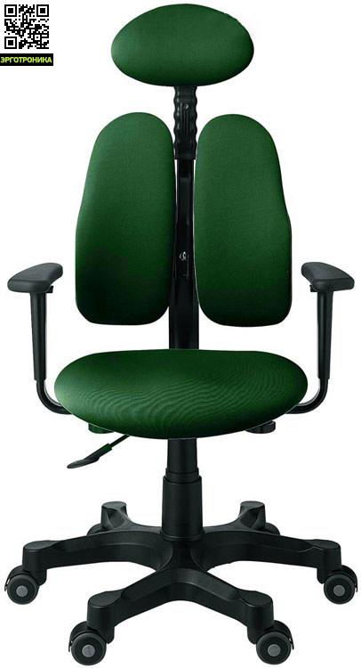 Ортопедическое кресло Duorest DR-7900  (Teenager)