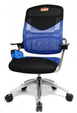 Динамичное кресло 3D-SCOUT 1