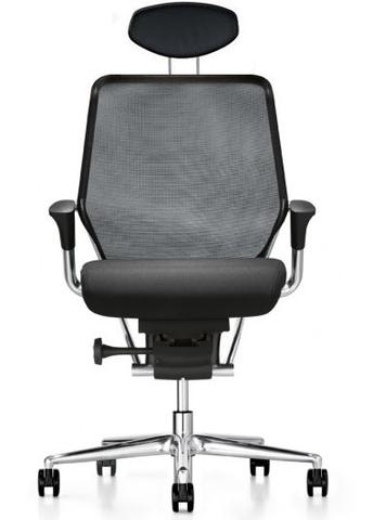 Офисное кресло Mitos