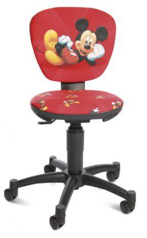 Эргономичное детское кресло POWER