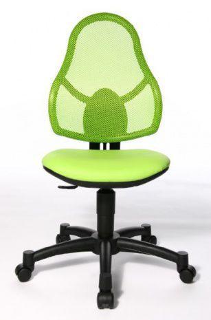 Эргономичное детское кресло Open Art Junior