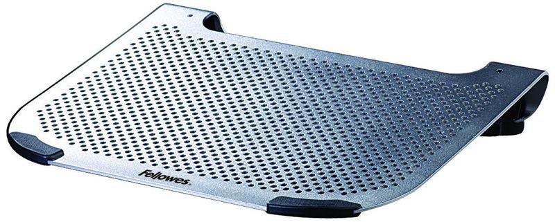 Алюминиевая подставка для ноутбука Fellowes Smart Suites™
