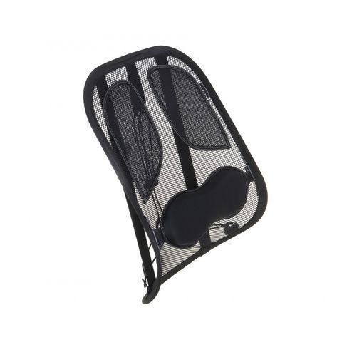 Профессиональная поддерживающая подушка для офисного кресла Mesh