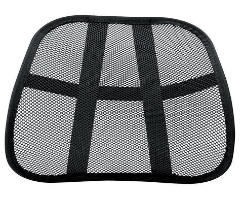 Поддерживающая подушка MESH для офисного кресла  FS-80365