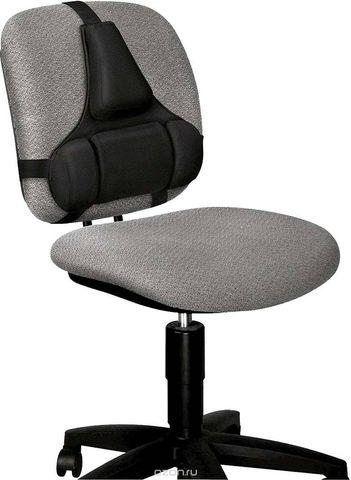 Поддерживающая подушка для кресла Fellowes PRO
