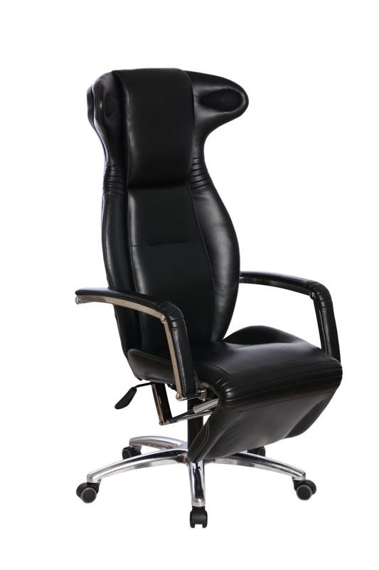 Роботизированное кресло-реклайнер xClubby ES