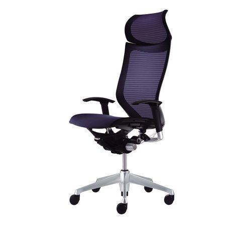 Кресло Okamura CP