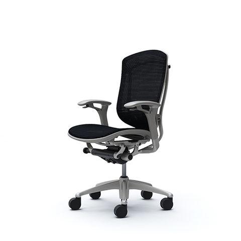 Кресло Okamura Contessa